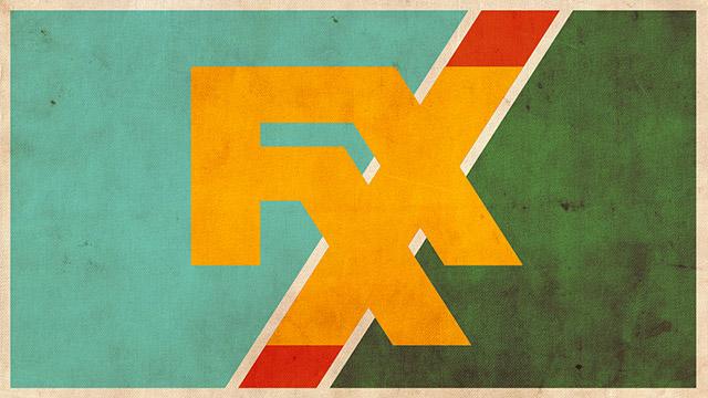 FXX_logo_001