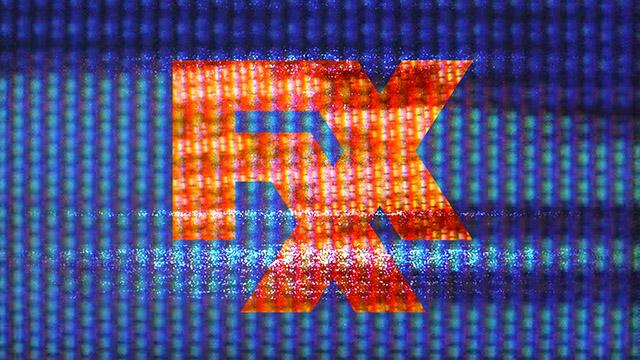 FXX_logo_002