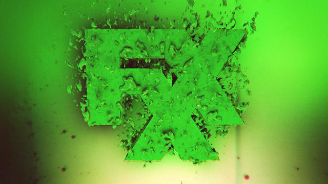 FXX_logo_003