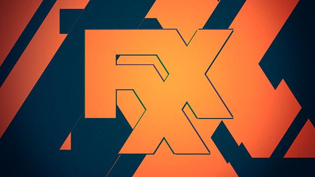 FXX_logo_004