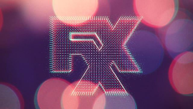 FXX_logo_005