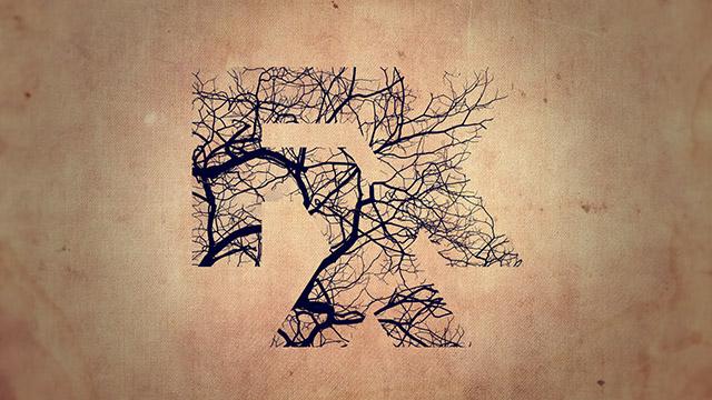 FXX_logo_008