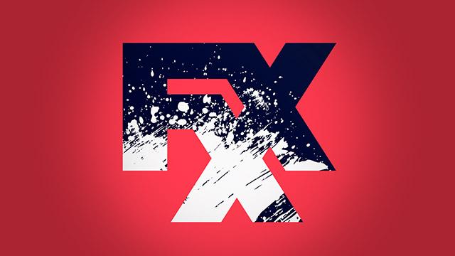 FXX_logo_009
