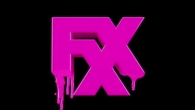 FXX_logo_012