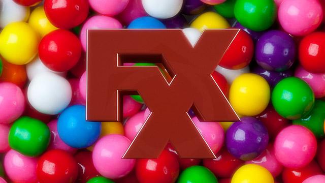 FXX_logo_013