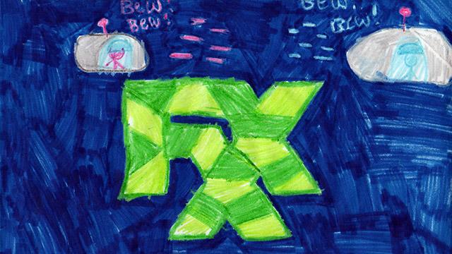 FXX_logo_Izzy