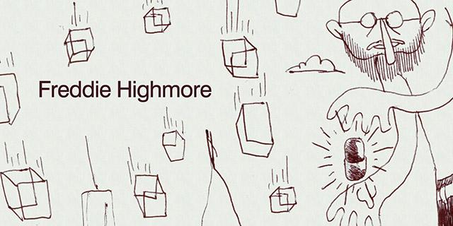 HMWK_styleframe_01